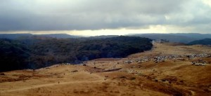 Khasi Hills jungleideas