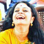 Madhubani Chatterjee