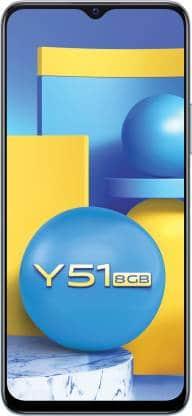 vivo-y51-smartphone