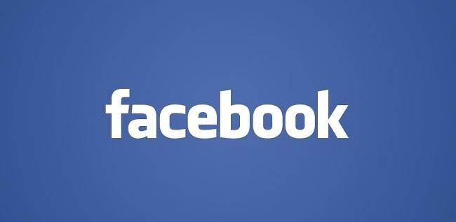 facebokedadfcdf