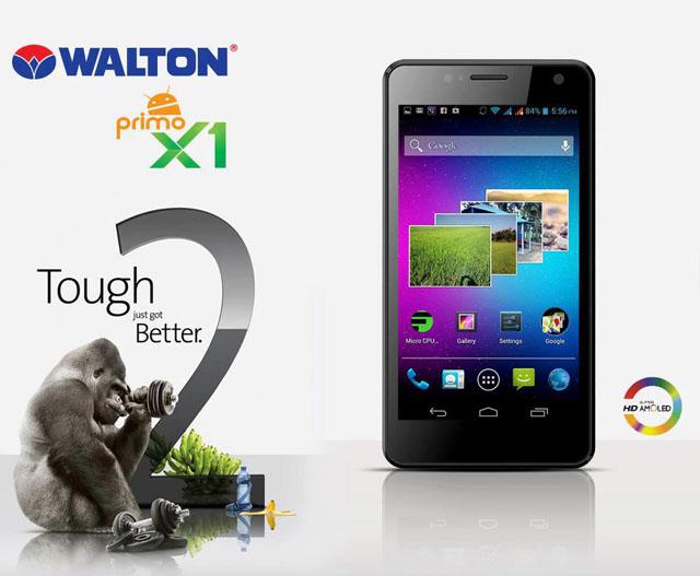 walton_primo_x1_2