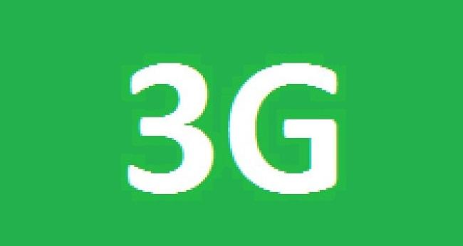 3g in bd