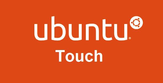 Ubuntu t_logo