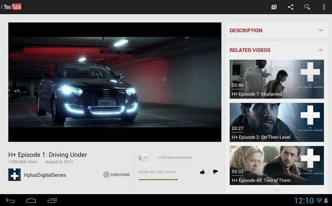 android-youtube-app..