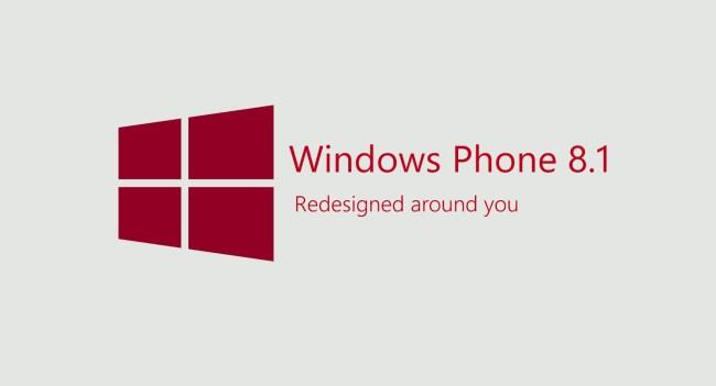 Windows-Phone-8.1-Blue-Concepts1