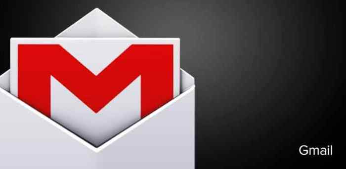 Gmail-banner