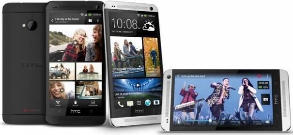 xl_HTC-One-624  ....