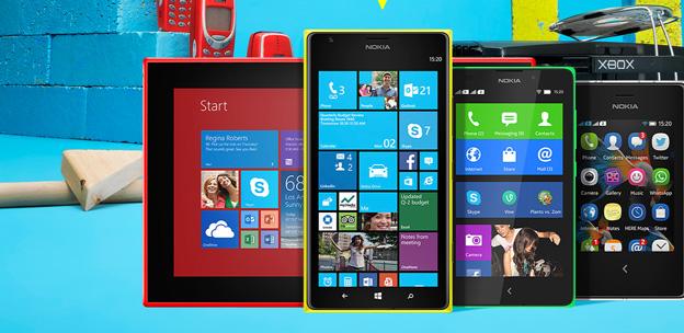 Microsoft-Nokia-timeline-REC