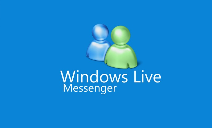 windows-live-messenger msn
