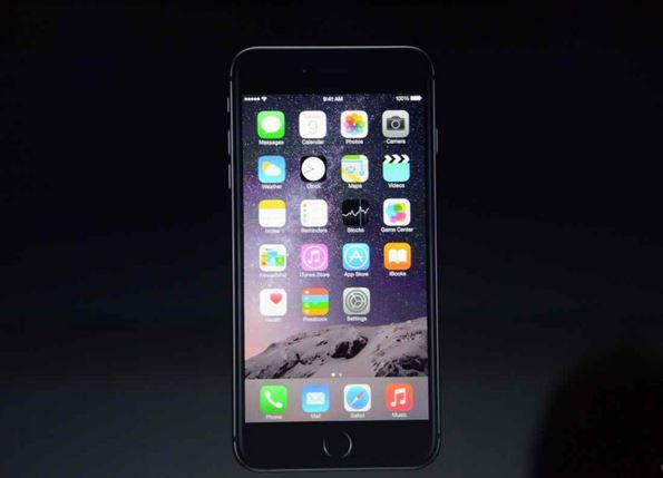 iphone 6 rerw