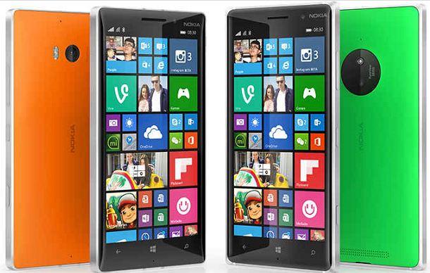 lumia 830 img 43214213