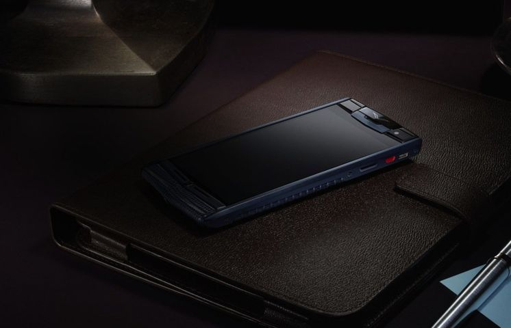 vertu-signature-touch-18000-20000 ..