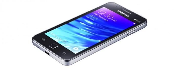 Samsung-Z1-798x310