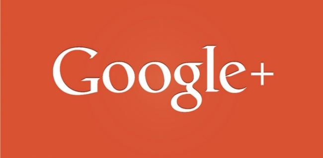google plus lgo img