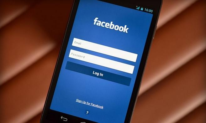 facebook mbl