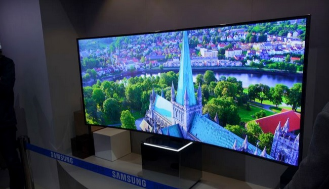 samsung smart tv 342423