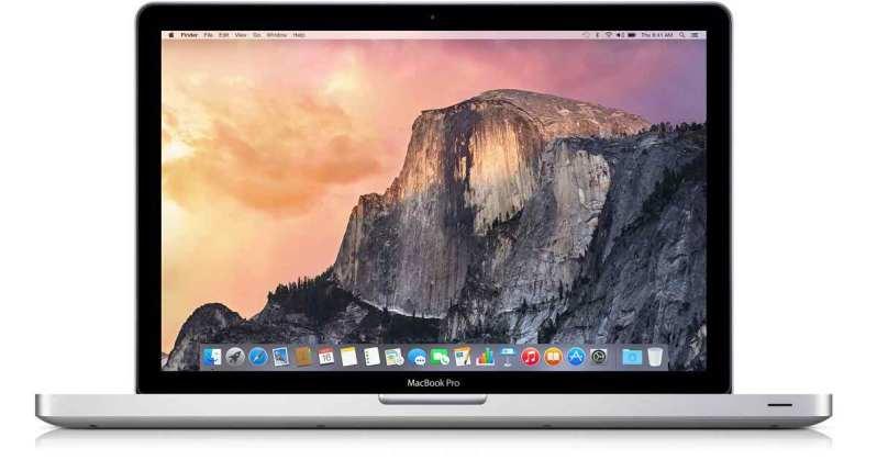 macbook pro 43534543