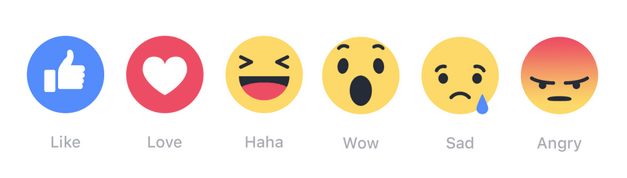 facebook-reactions-update