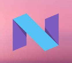 android n logo