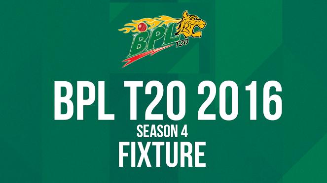 bpl-2016-fixture