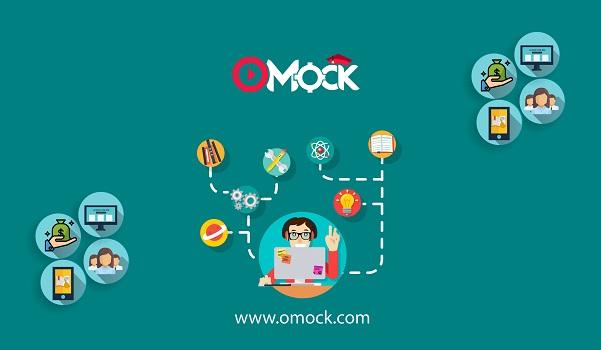 omock.com ওমক.কম