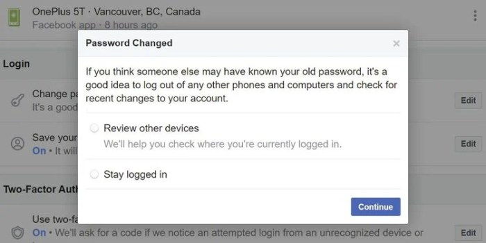 Facebook-Password-Changed-Confirmation