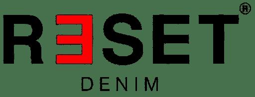 Clientes 9 Web design