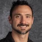 Ryan Bachtel