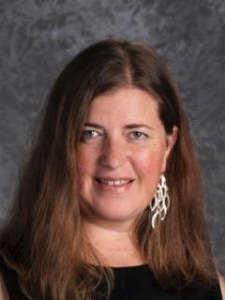 Angela Domina
