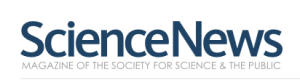 science-news