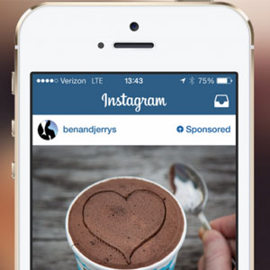 Cara Membuat Iklan di Instagram Lengkap Untuk Pemula