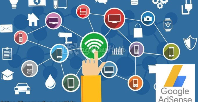 Internet Marketing Tegal Belajar IM di Tegal