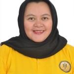 Diandra Ditma A. Macarambon