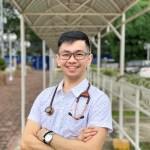 John Patrick O. Chang