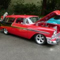 Chevy nomad for sale craigslist http bangshift com blog stolen car
