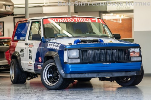 small resolution of jeep xj r grassroots motorsports challenge turbo autocross28