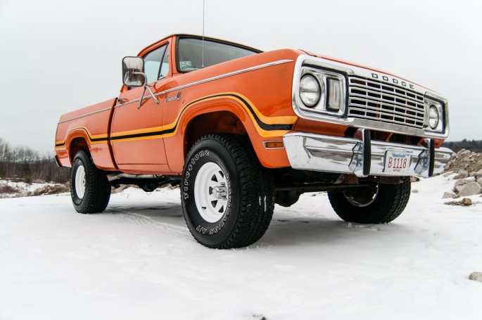 About Trucks On Pinterest Dodge Trucks Dodge Power Wagon And Dodge