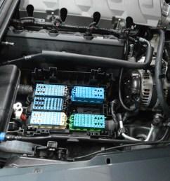 c7 corvette fuse box [ 1173 x 780 Pixel ]