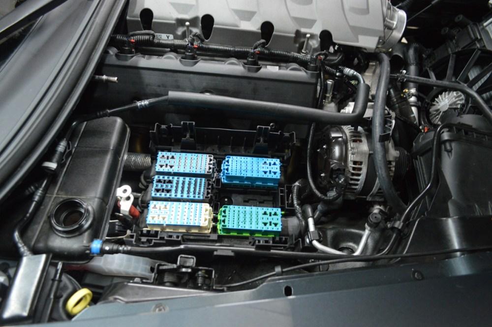 medium resolution of c7 corvette fuse box