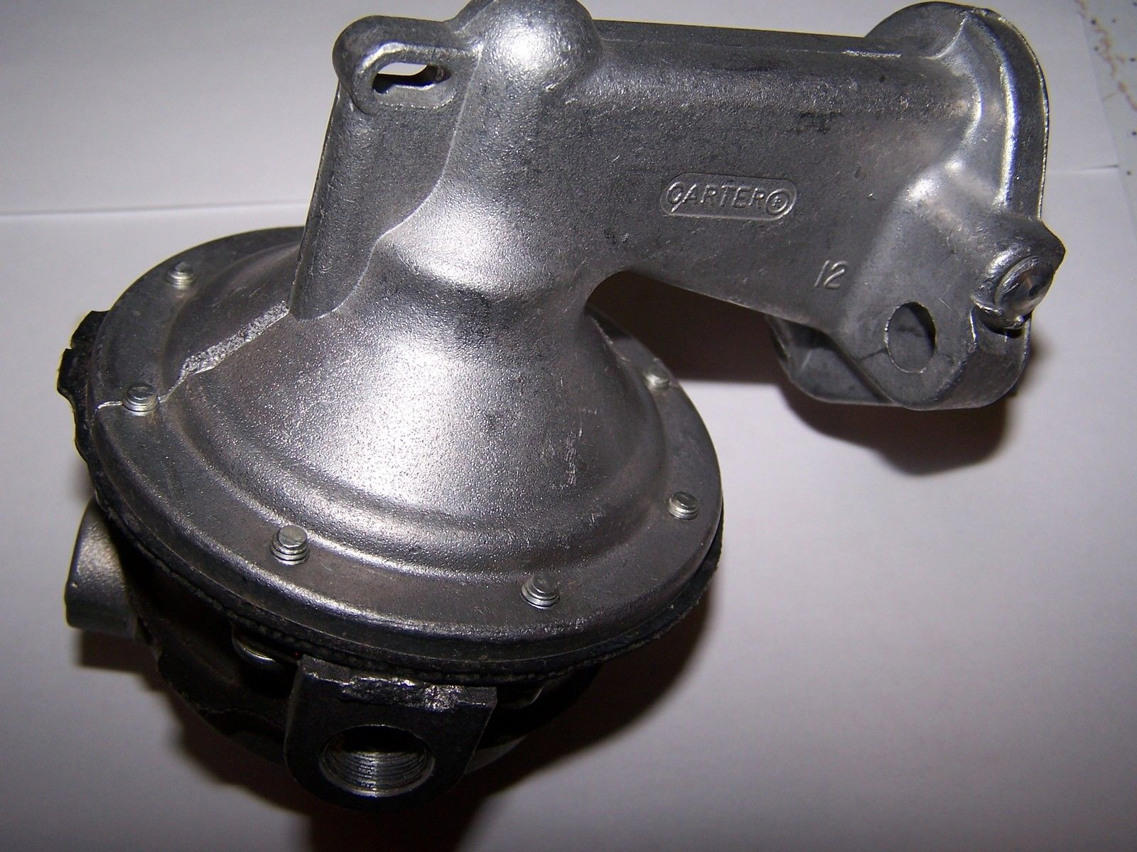 hight resolution of ebay find how much would you pay for a new factory fuel pump for a
