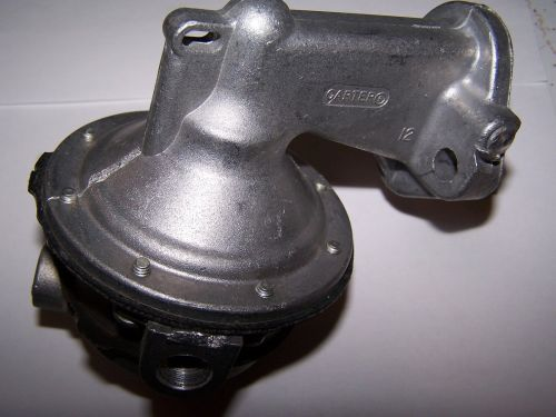 small resolution of ebay find how much would you pay for a new factory fuel pump for a