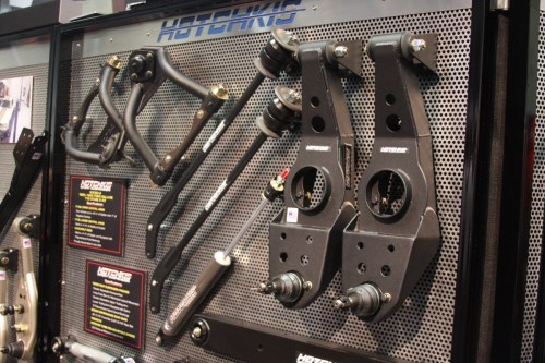 small resolution of hotchkis sport suspension sema 20151