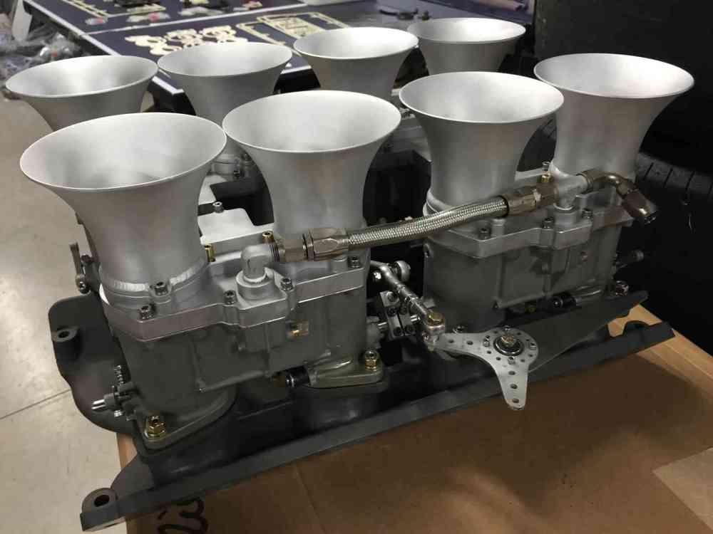 medium resolution of boss 429 engine diagram 7 18 sg dbd de u20221969 ford mustang wiring diagram 302