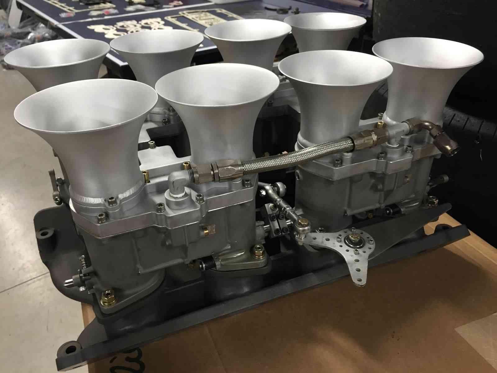hight resolution of boss 429 engine diagram 7 18 sg dbd de u20221969 ford mustang wiring diagram 302