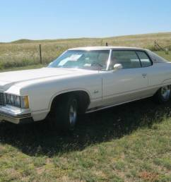 and patriotic this 1974 chevrolet impala spirit of america  [ 1200 x 900 Pixel ]