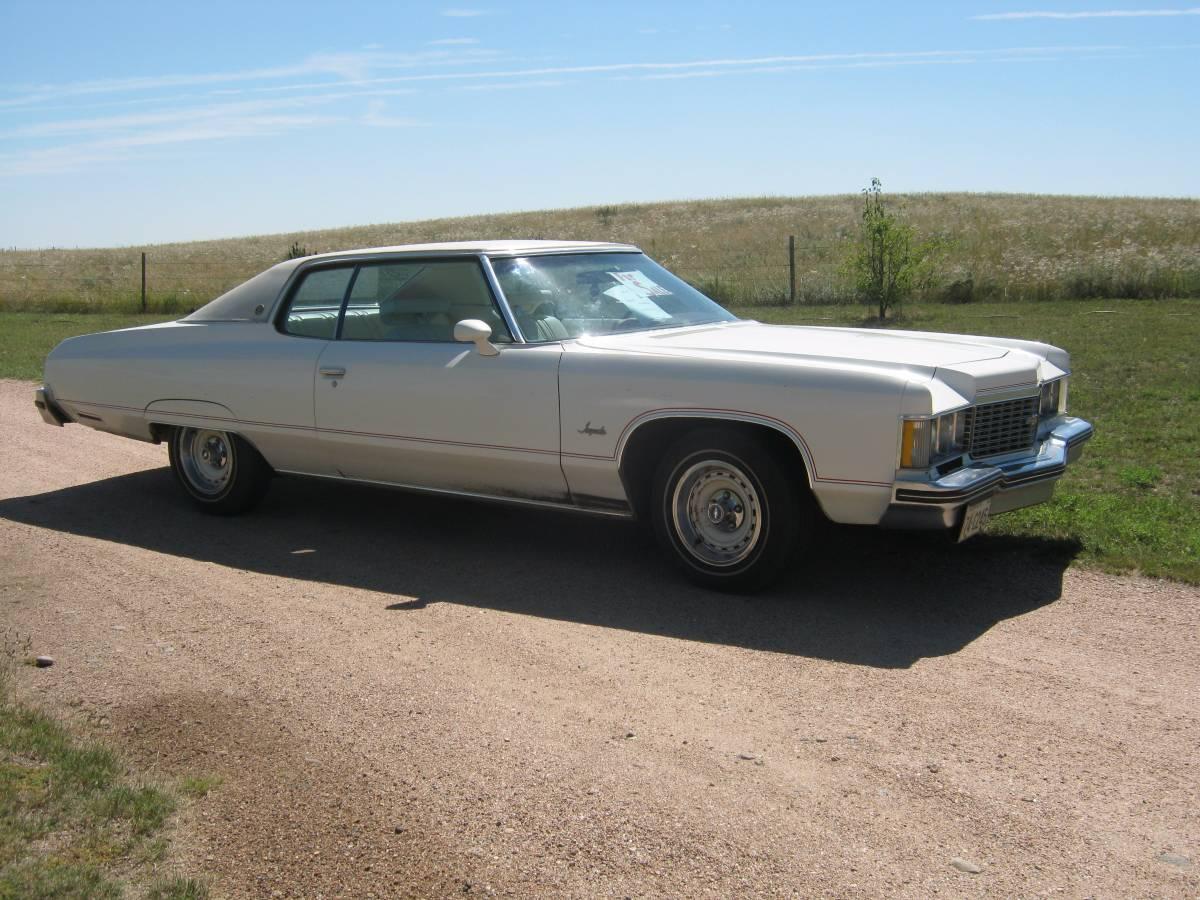 hight resolution of impala soa2