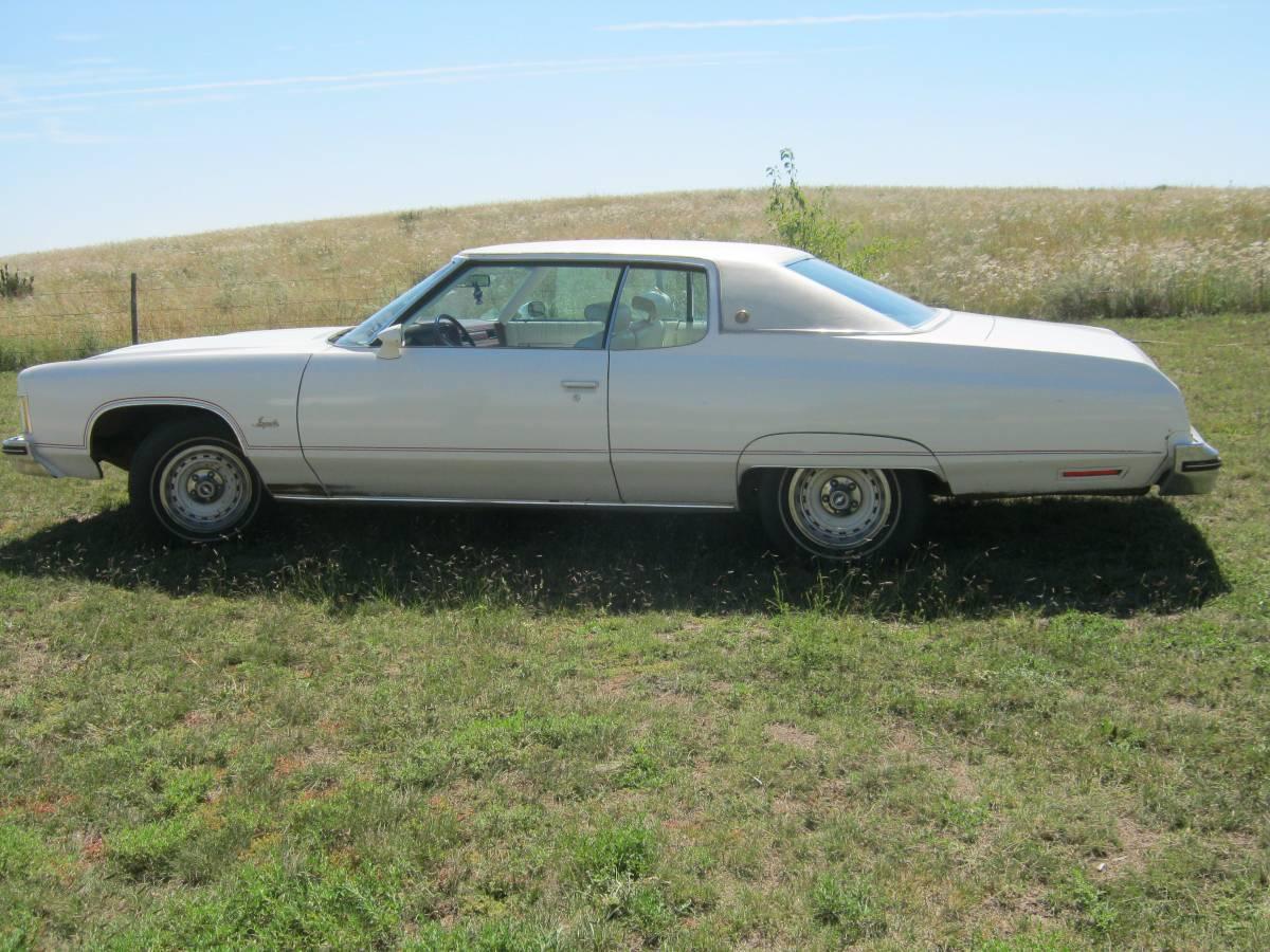 hight resolution of impala soa 3