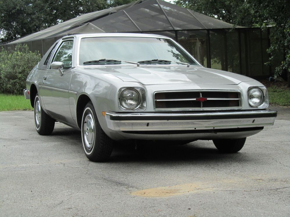 medium resolution of this 1980 chevrolet monza towne coupe needs to be restified when have you seen one this clean recently