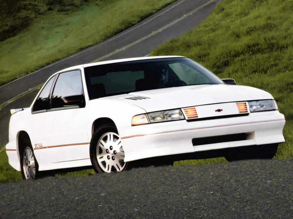 medium resolution of best of bs 2017 is it ok to like these again chevrolet lumina z34 edition