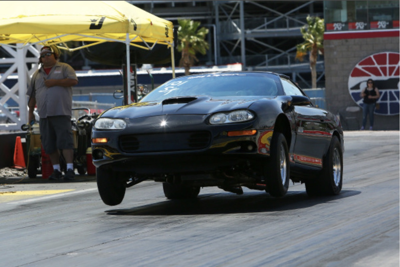 hight resolution of turn key tens with license plates this 2000 chevrolet camaro ss is ready to